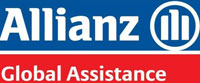 Allianz Trip Cancellation Insurance
