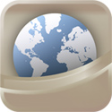 The Pocket Travel Consultant