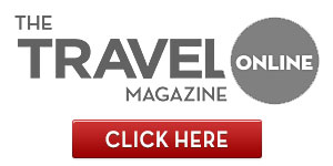 The Travel Experience Magazine Online