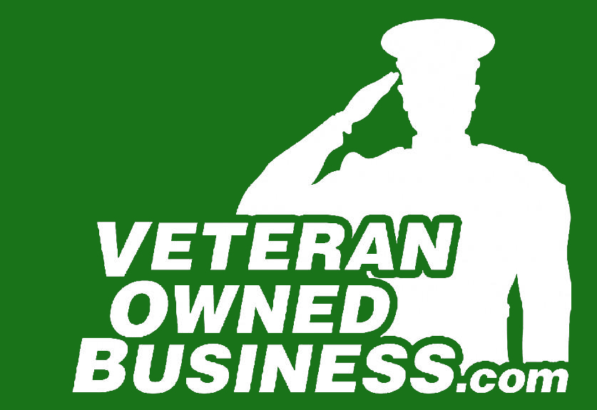 Veteran Owned Full Service Travel Agency